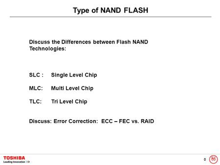 Huawei Es3000 Ssd Technical Presentation Ppt Video
