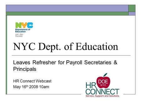 Payroll Training Payroll Training Nyc - payroll tax calculator nyc