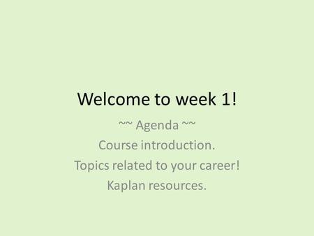 Kaplan Optimal Resume Beauteous Kaplan Optimal Resume  Node2001Cvresume.paasprovider