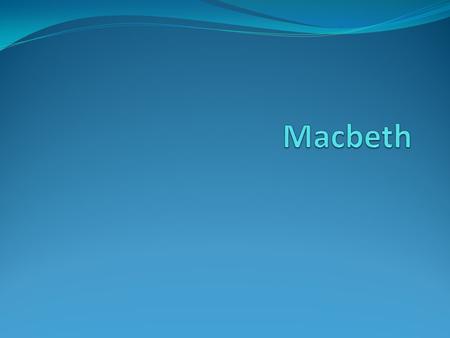 Macbeth inner conflict essay introduction - asodeshuorg - macbeth conflict essay
