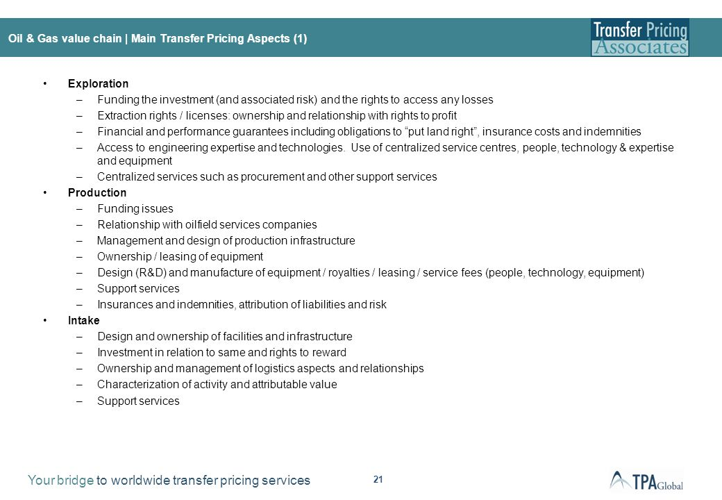 Catholic Health Care Services Resolution Agreement Sample Tolling