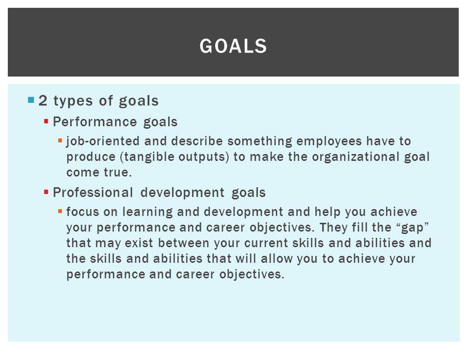 describe your organizational skills