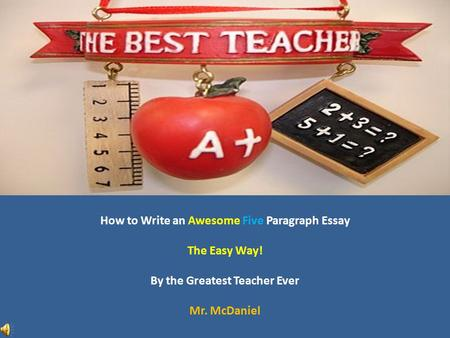 Stating Reasons And Using Examples Ppt Video Online Download