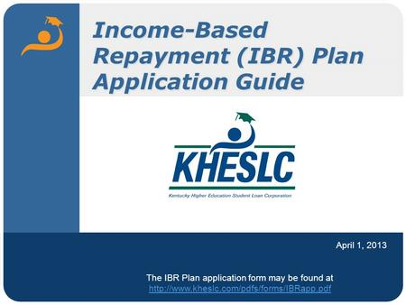Repayment Seminar - ppt video online download
