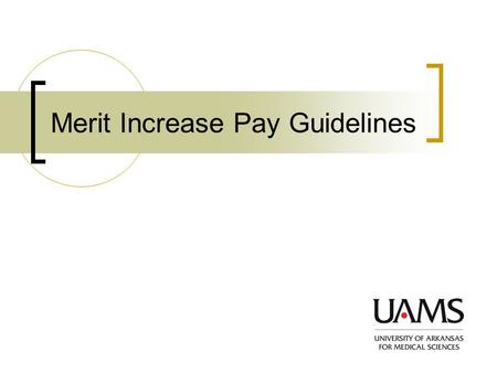 pay increase form node2003-cvresumepaasprovider - pay increase form