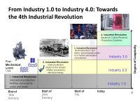 TRENDS IN GLOBAL AUTOMATION TO YEAR ppt video online download