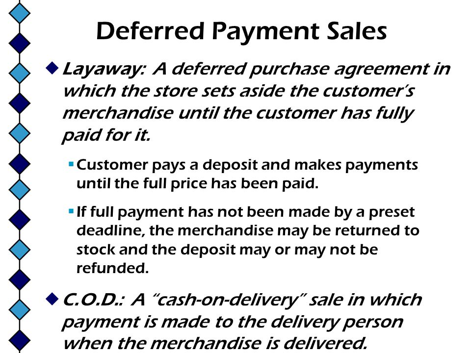 502 Demonstrate the steps of a sale - ppt download - stock purchase agreement