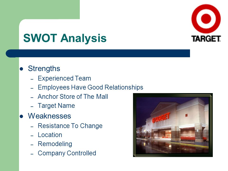 Swot analysis applebees Essay Academic Service ostermpaperayga - chipotle swot