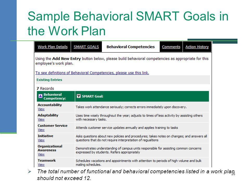 Work Plan Word Hr Action Plan Template Word Doc Download Action