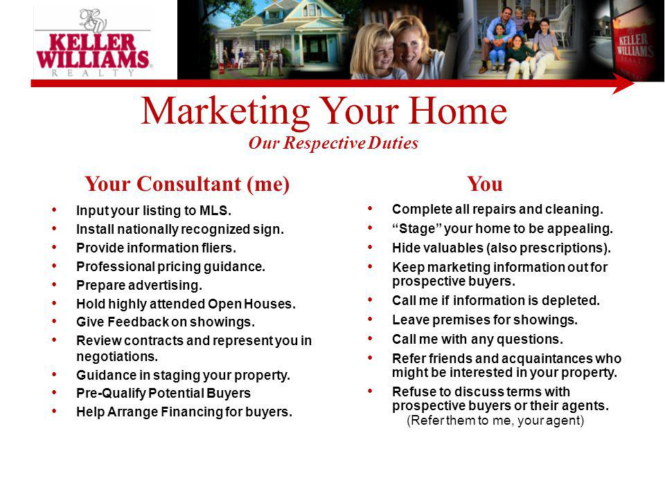 Digital Marketing Consultant Job Description - Best Market 2017