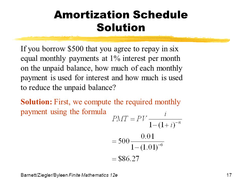 interest payment formula eczasolinf amortization
