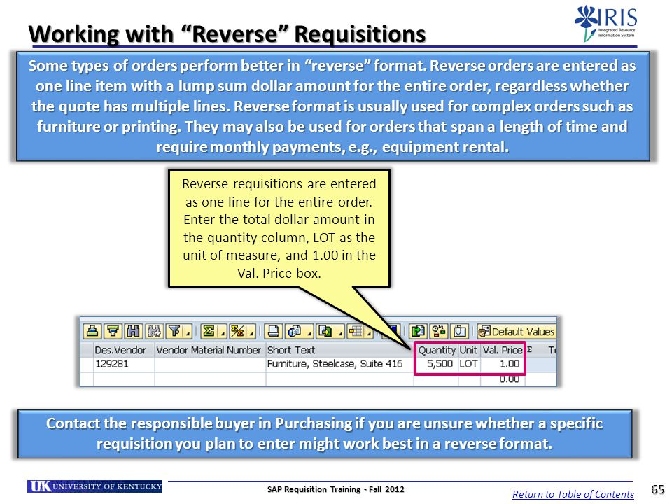 SAP Requisitions Requisitioner MM_REQ_ ppt download - what is requisition