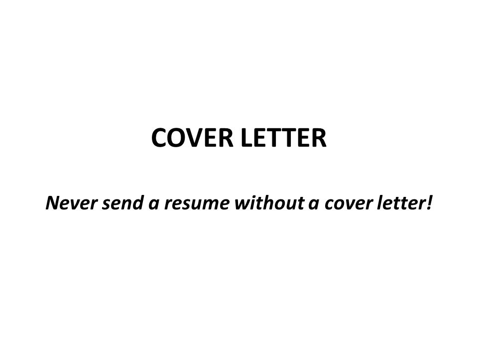 cover letter for my resumes template resume without job cover letter biology. Resume Example. Resume CV Cover Letter