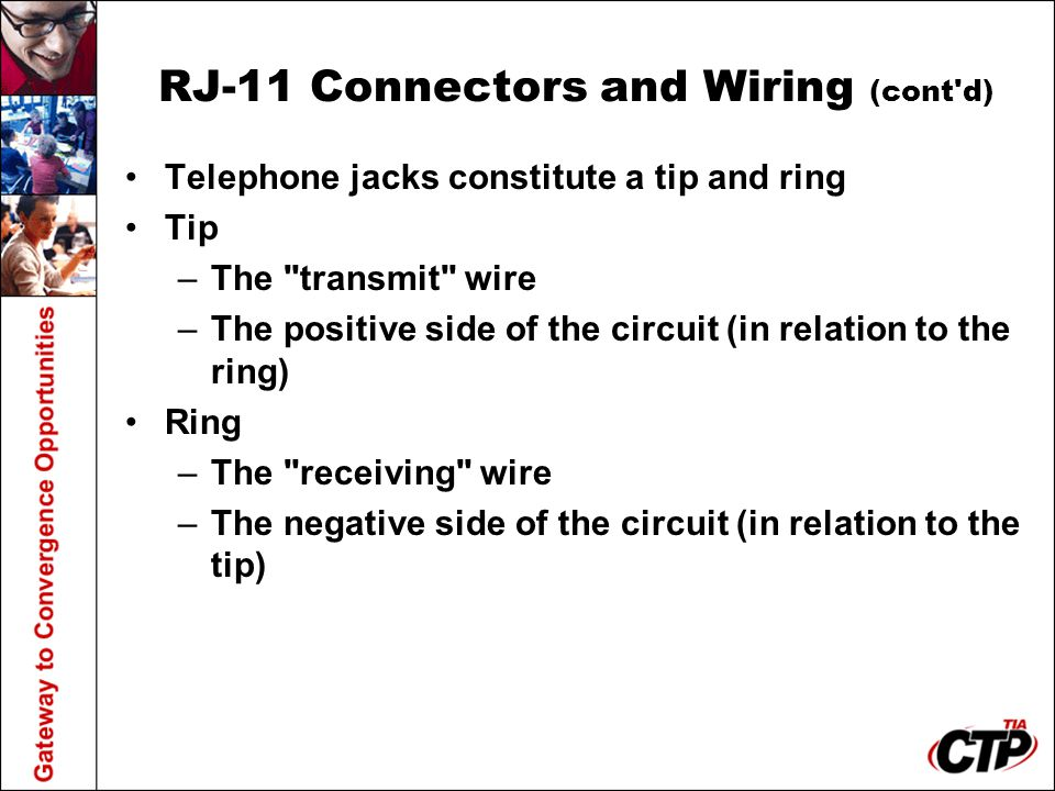 HD wallpapers rj11 wiring diagram tip ring 2android9patterngq