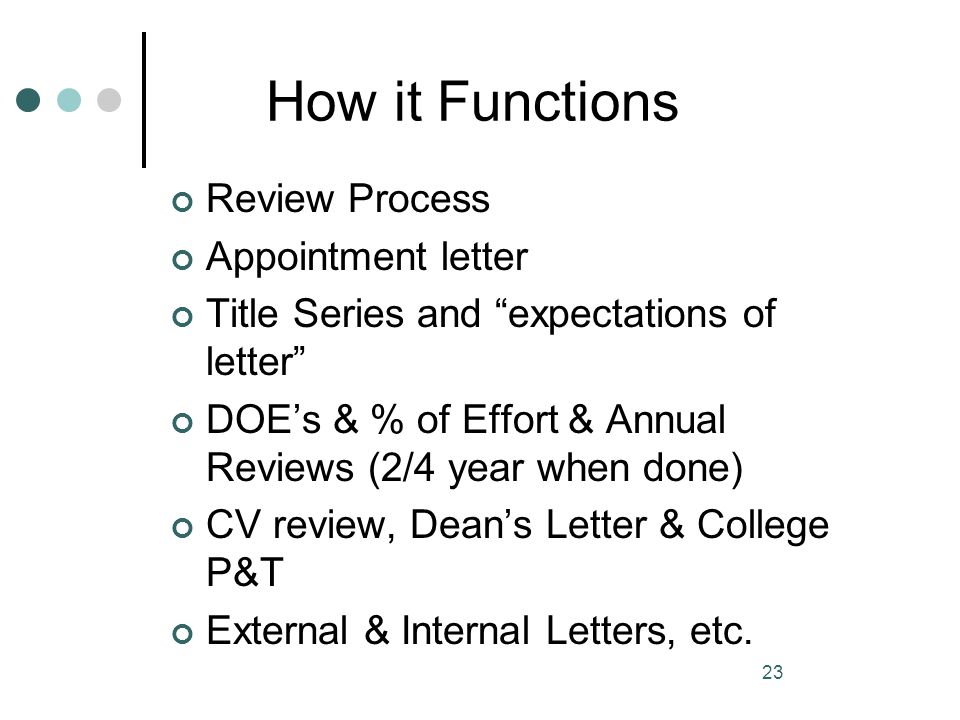 Qualified Essay Writers Can Solve Your Academic Problems, letter for