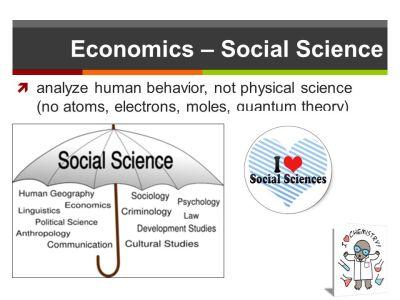 UNIT I – Basic Economic Concepts - ppt download