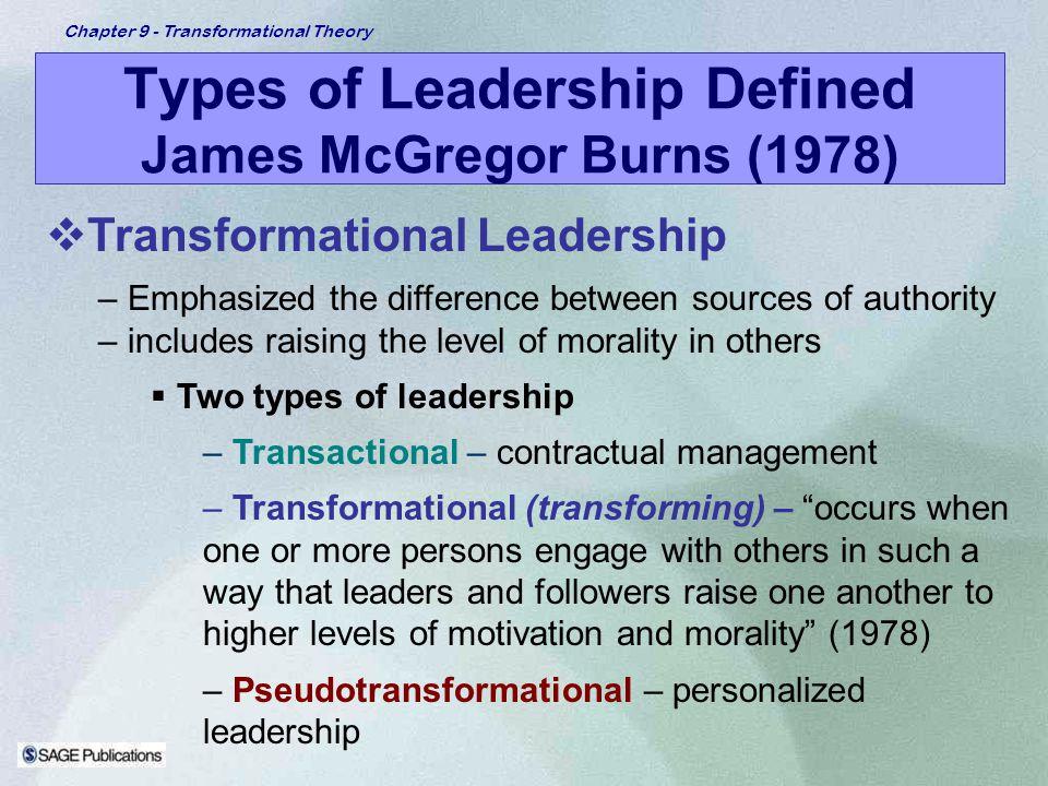 Transformational Leadership Definition kicksneakers - transformational leadership definition