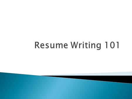 amazing resume writing 101 photos simple resume office templates