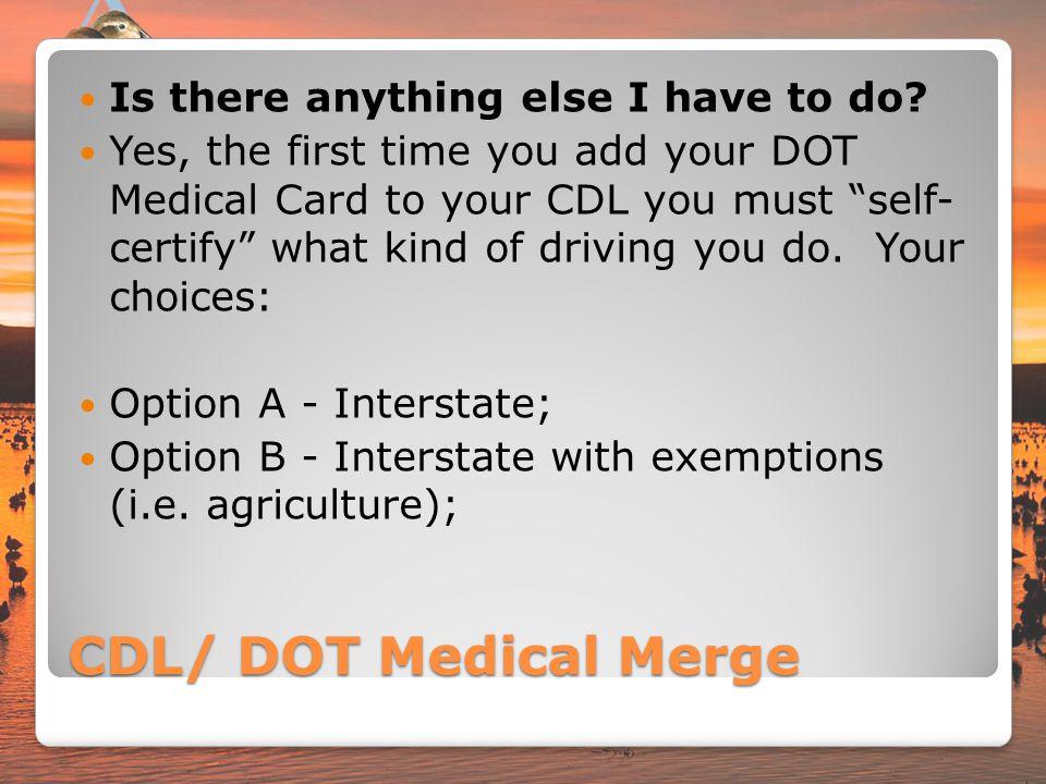 Cdl Medical Form Truck Driver Medical Card Form Infocard Co Dot