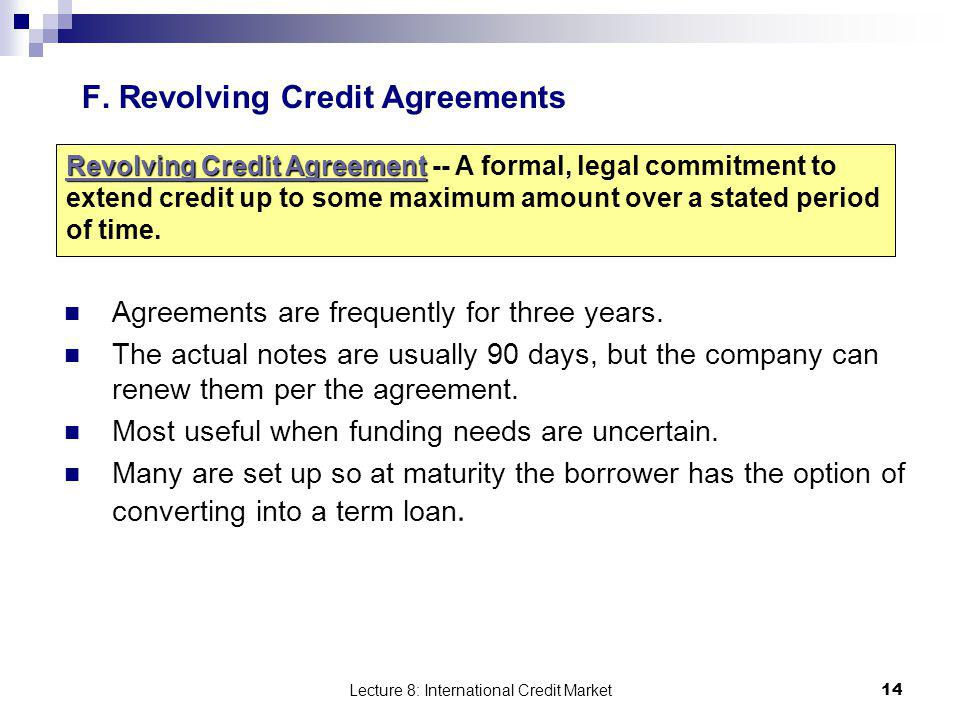 Agreementonsumerredit Act Loan Agreements Fixed Sum Regulated By The