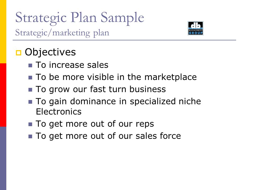 Sales Plan Sample Sales Incentive Plan Sample Word Template Free - sample strategic plan