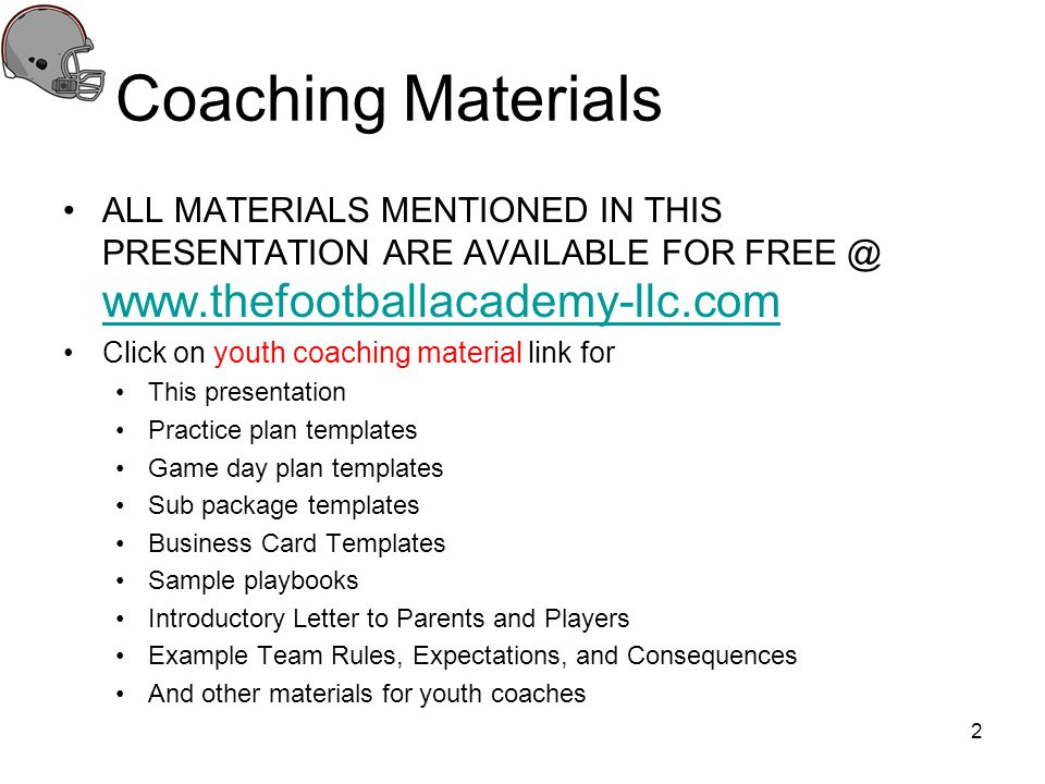 youth basketball practice plans templates - Selol-ink - blank basketball practice plan template