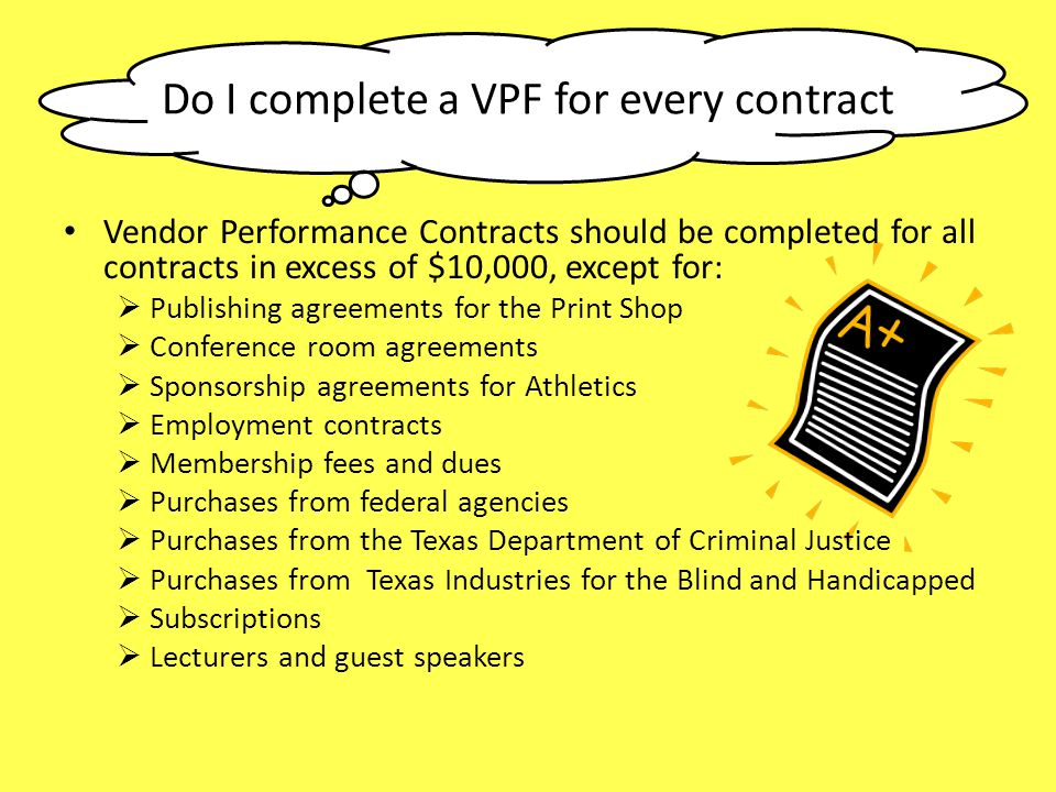 The on Contract Administration - ppt download - athlete sponsorship contract