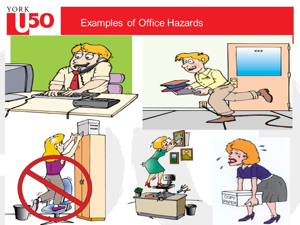 Office Safety Hazards Pictures To Pin On Pinterest Thepinsta