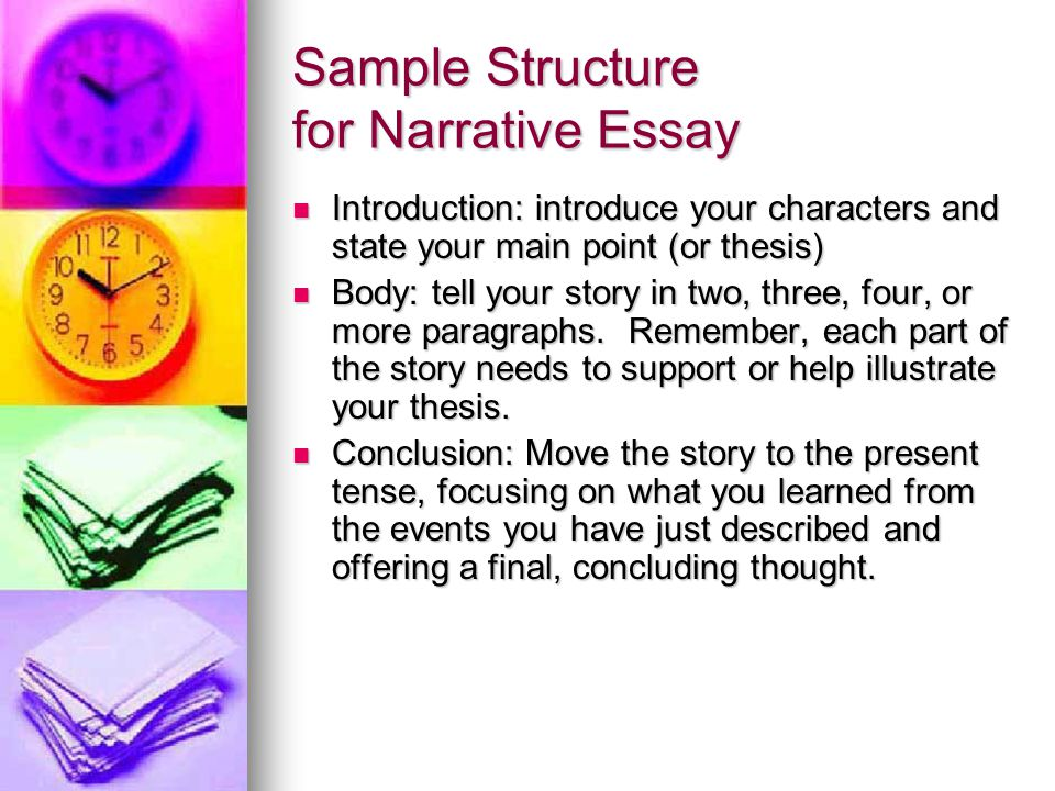 example of essay conclusion paragraphs