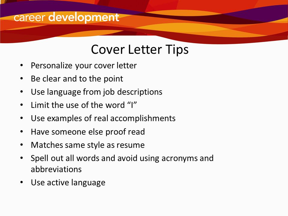 Good Powerpoint Expert Cover Letter | Node2002 Cvresume.paasprovider.com