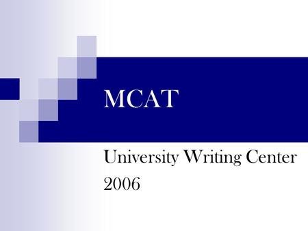 New Level 3 Model Exam Focus On Speaking And Writing Capt