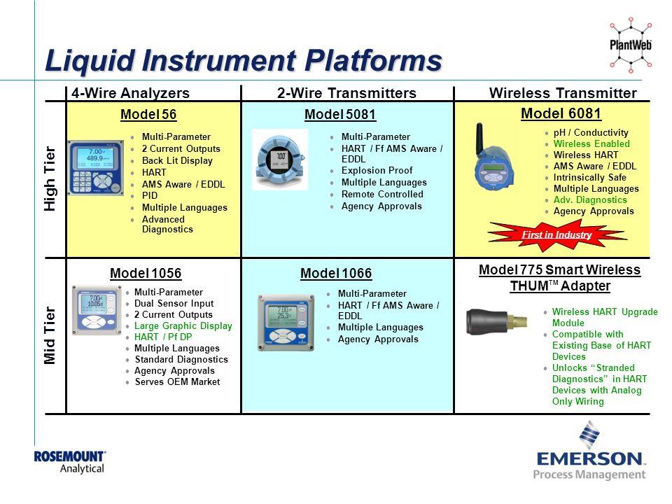 diagram wiring fs schematic 400 130520062