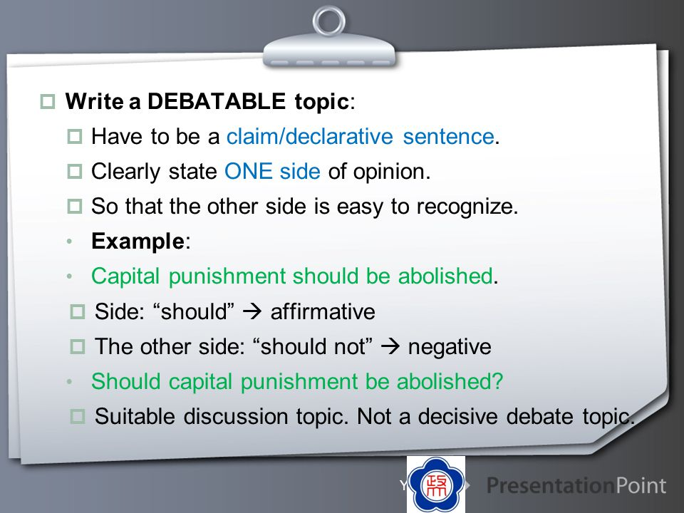 Capital punishment essay topics Homework Academic Service