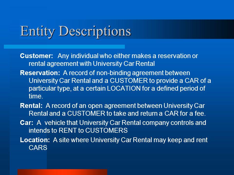 Define rental agreement templatescharacterworldco