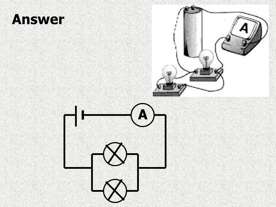 life smart heater del Schaltplan