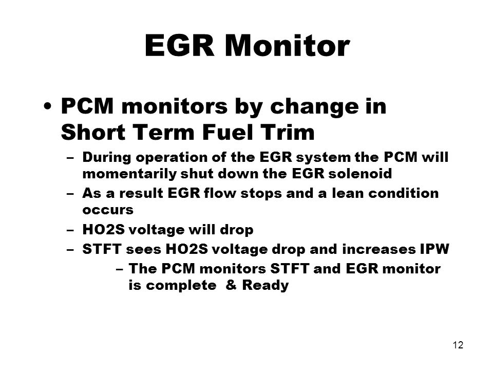fuel injector pulse width monitor