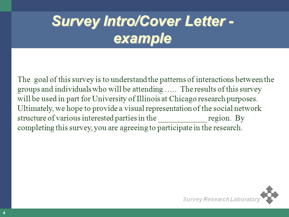 100% original papers | cover letter format for questionnaire