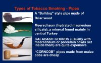 Why & How to Quit Smoking - ppt download