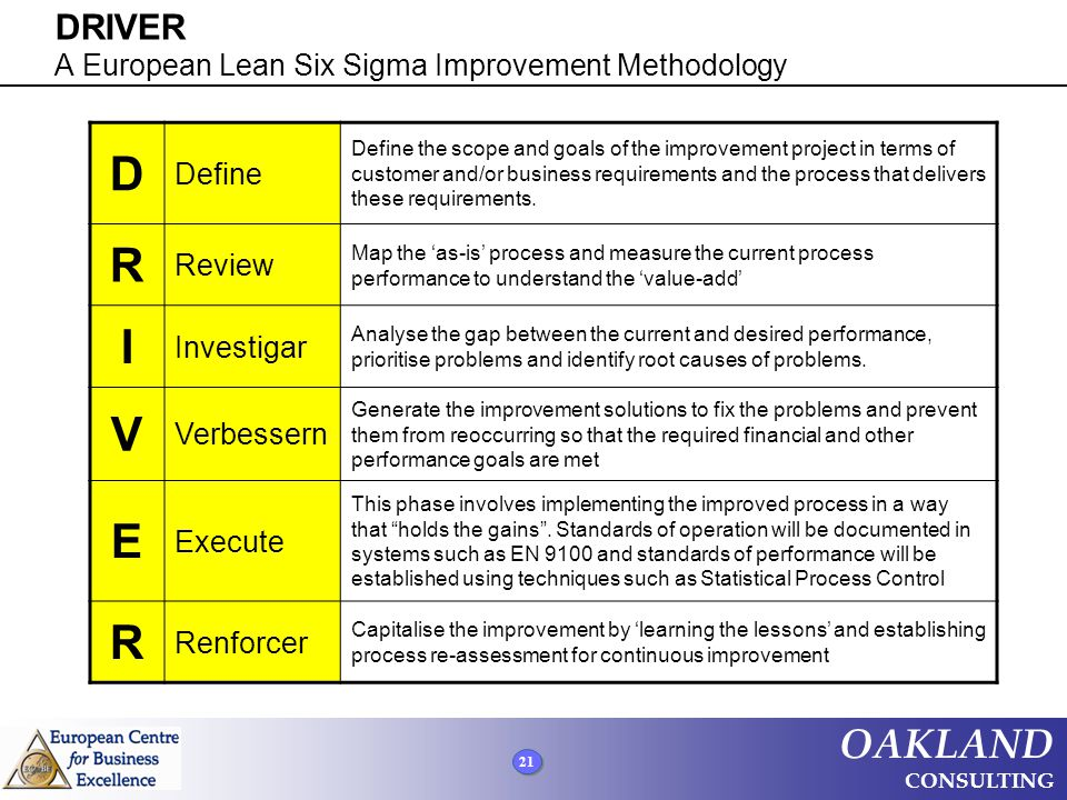 Custom Book Review Writing Online Book Review Service lean six - six sigma resume