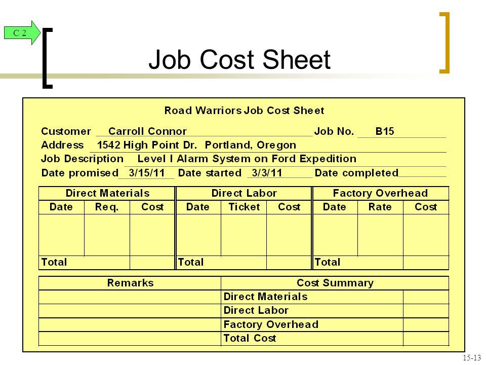 Job Sheet Example Tsoft Uk Jobs Jobs Job Sheet Example Resume - sample job sheet template