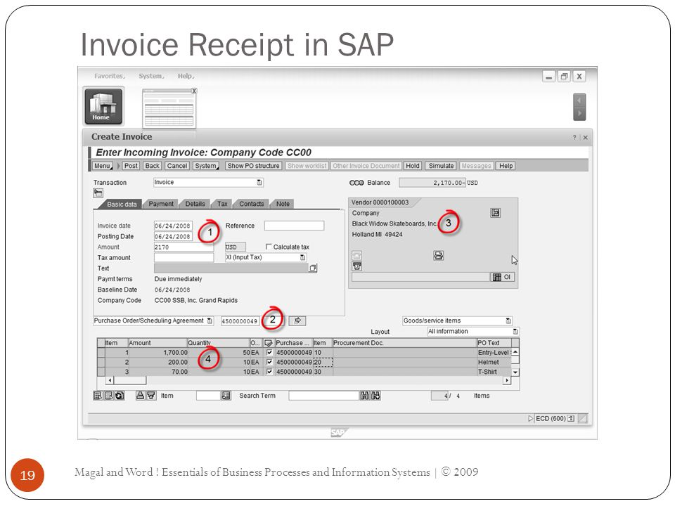 771852087229 - Disclosure Scotland Receipt Pdf Invoice Translate - how to create an invoice in word