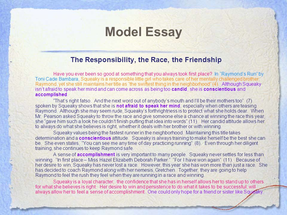 expository essay about friendship essay writing expository essay