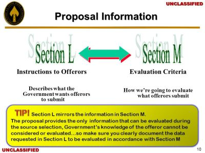 Source Selection and Evaluation - ppt video online download
