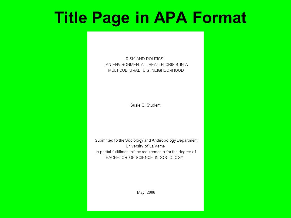 apa essay title page how to cite in apa apa citation guide blog apa