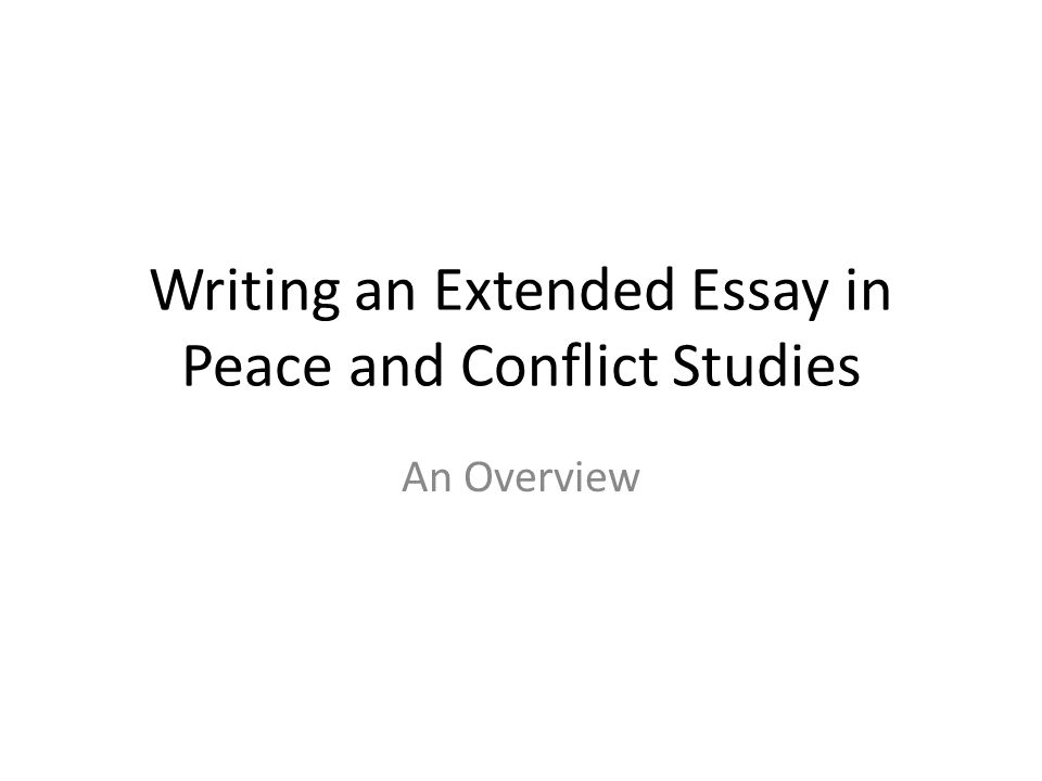Critical analysis report for best buy Best essay - Research The