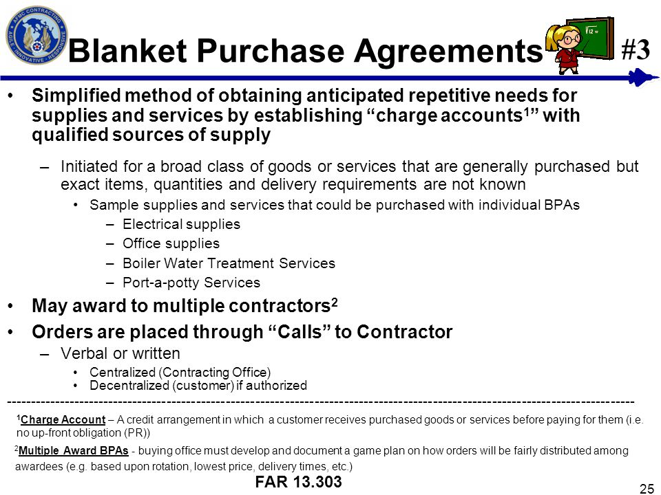 NET Training Simplified Acquisition Procedures (SAP) - ppt video - sample blanket purchase agreement template