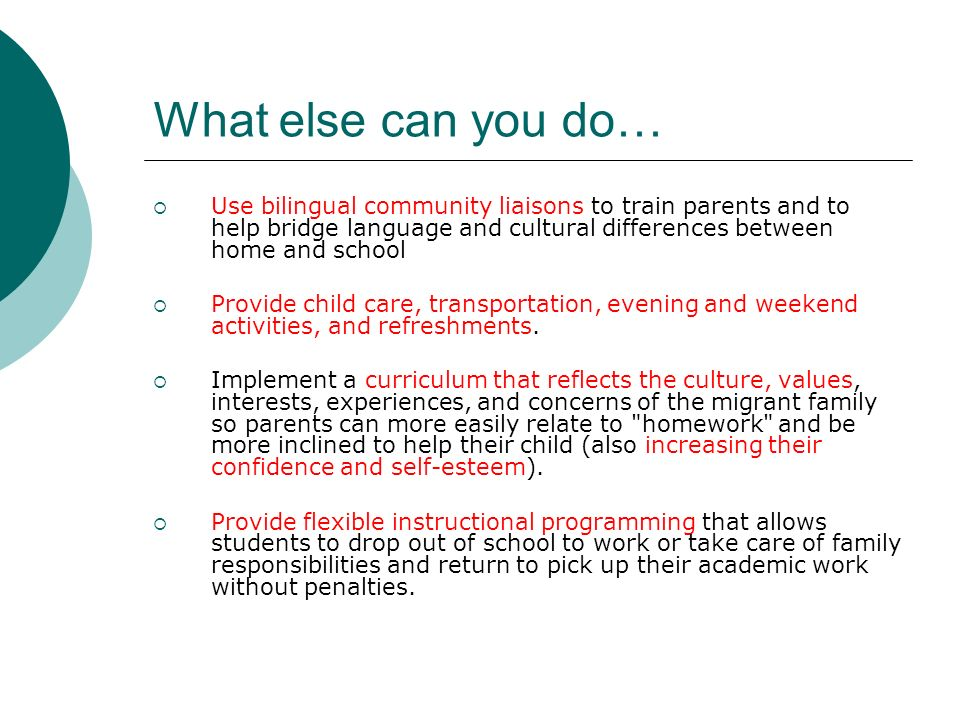 Gvsu 670 Critical Issues In Special Education Ppt Download