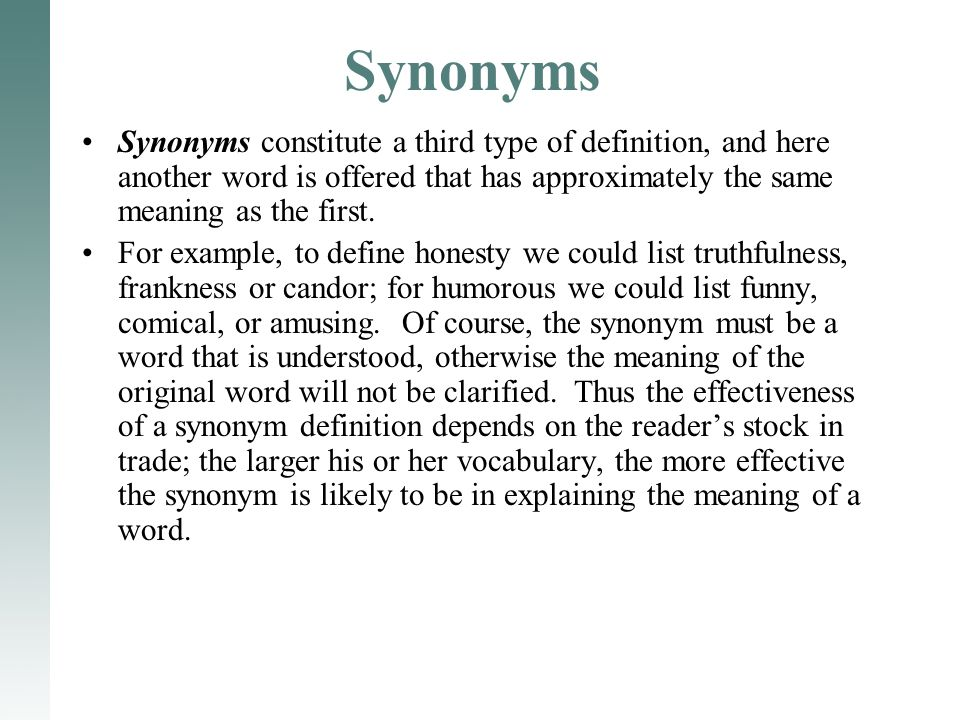synonyms for resume writing