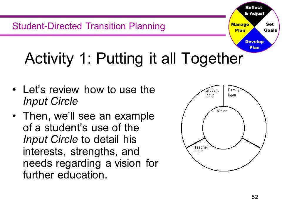 Webassign Vision For Further Education Ppt Download