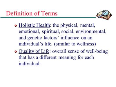 """What is """"contemporary physical education?"""" - ppt video ..."""